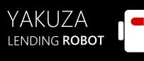 Bondora Robo Advisor